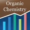 Organic Chemistry Mobile App