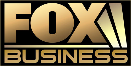 Fox%20business