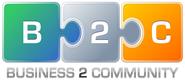 B2c_logo