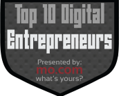 Digital-entrepreneurs-badgelite