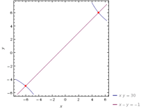 Sat_math_165_07