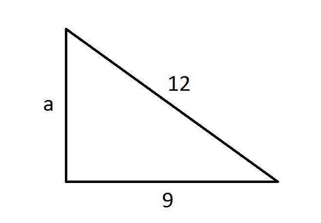 Triangle_a_9_12