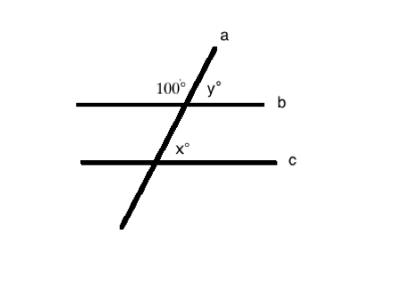 Sat_math_166_03