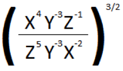 Sat_math_167_02