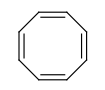 Cyclotetraoctene