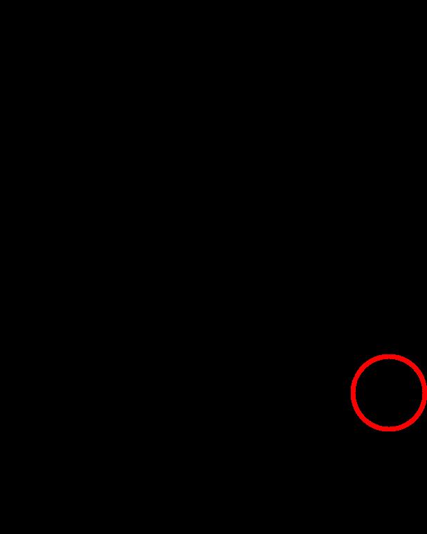 Arginine is a base