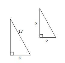 Similar tri 2
