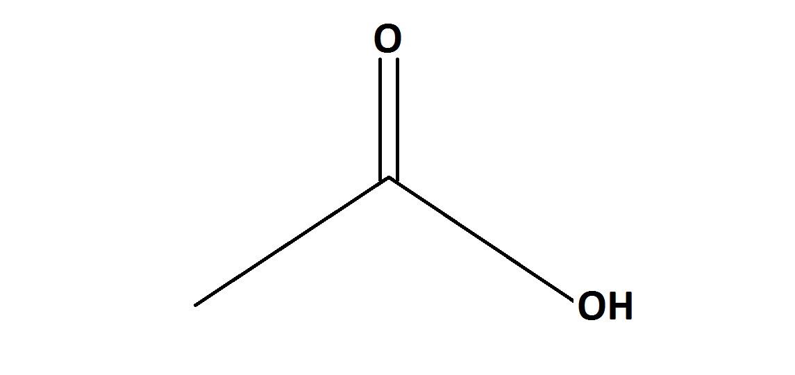 Socl2 reactant