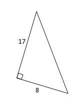 Tri area f