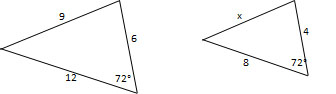 Similar_triangles_1