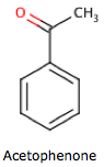Acetophenone_labelled