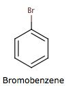 Bromobenzene_lab