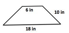 Isoceles_trapezoid