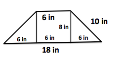 Isoceles_trapezoid_explained