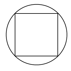 Circleinsquare