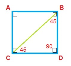 Square_a