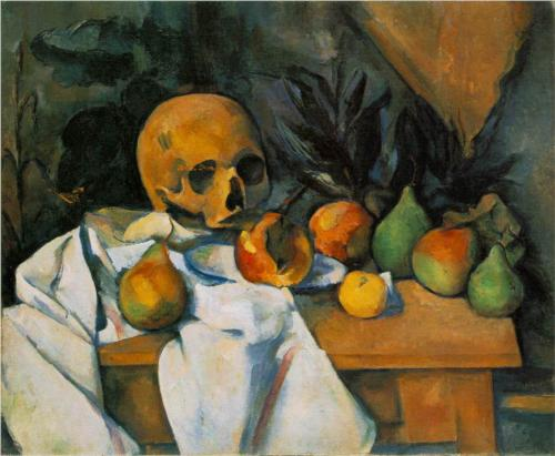 Still-life-with-skull-1898.jpg_blog