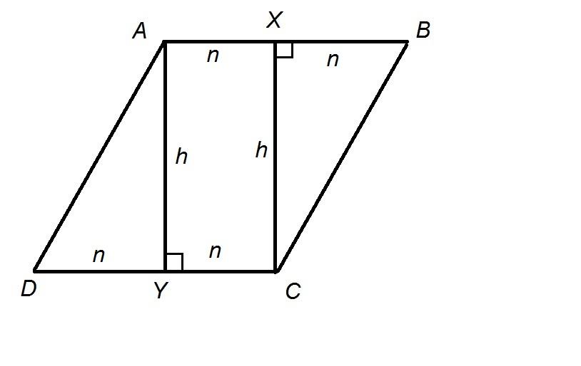 Rhombus