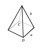 Pyramid question