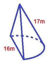 Half_cone
