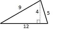 Problem_12
