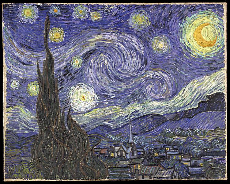 751px-vangogh-starry_night
