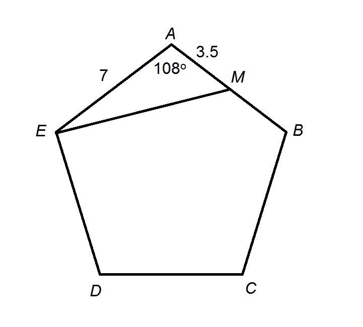 Pentagon 1