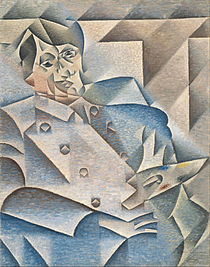 210px-juan_gris_-_portrait_of_pablo_picasso_-_google_art_project