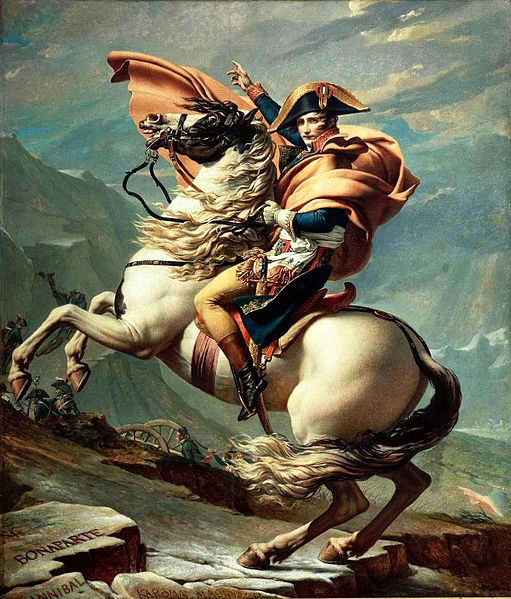 Jacques-louis-david-napoleon-crossing-the-alps4