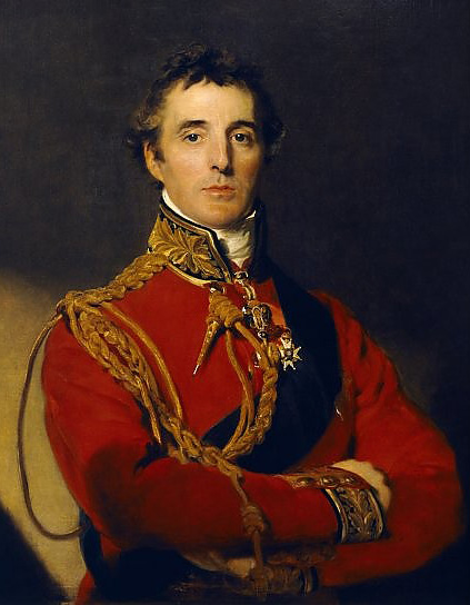 Sir_arthur_wellesley__1st_duke_of_wellington