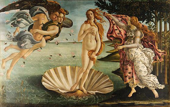 558px-sandro_botticelli_-_la_nascita_di_venere_-_google_art_project_-_edited