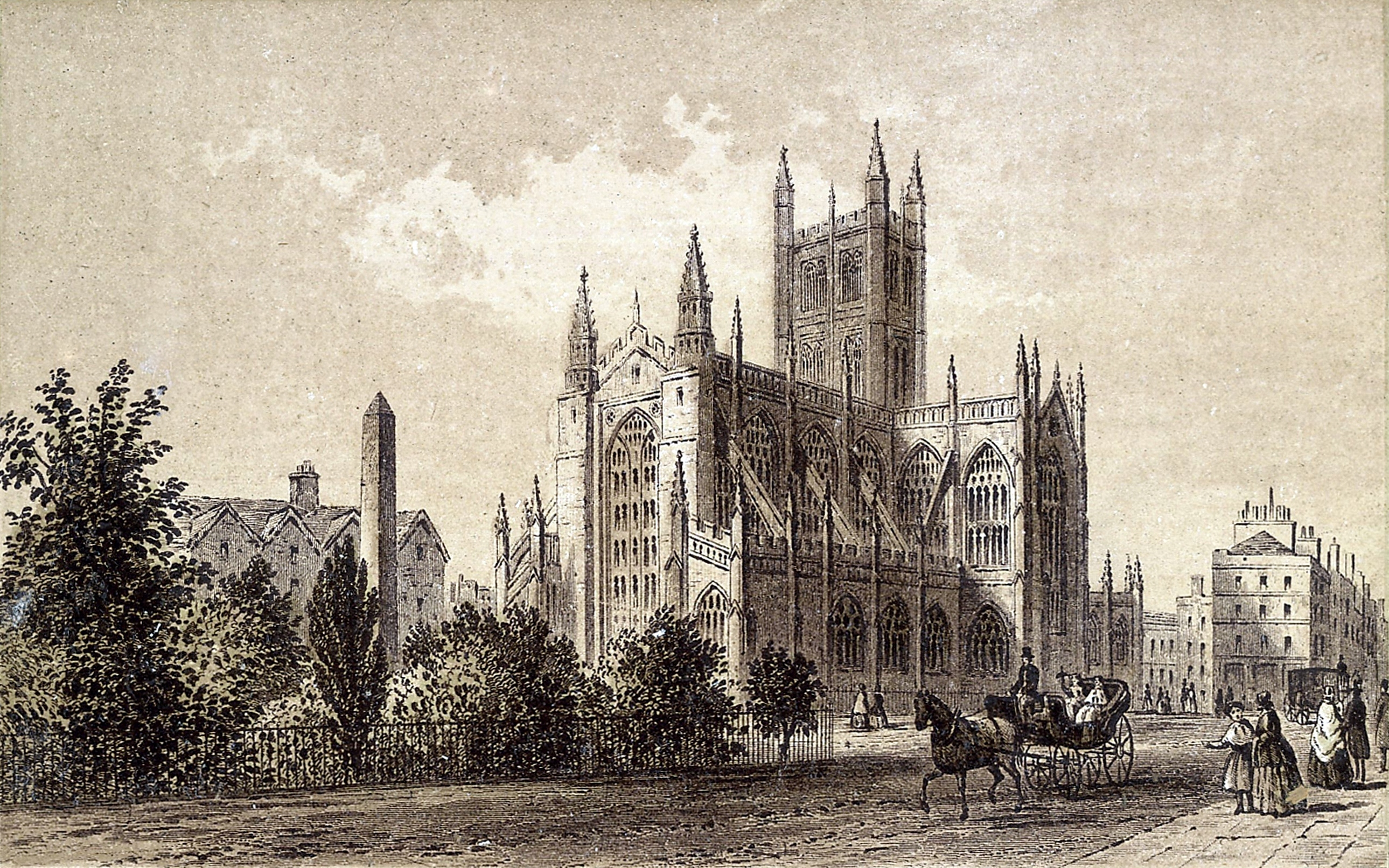 Bath_abbey__1875