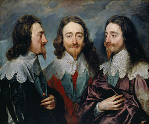 Sir_anthony_van_dyck_-_charles_i__1600-49__-_google_art_project