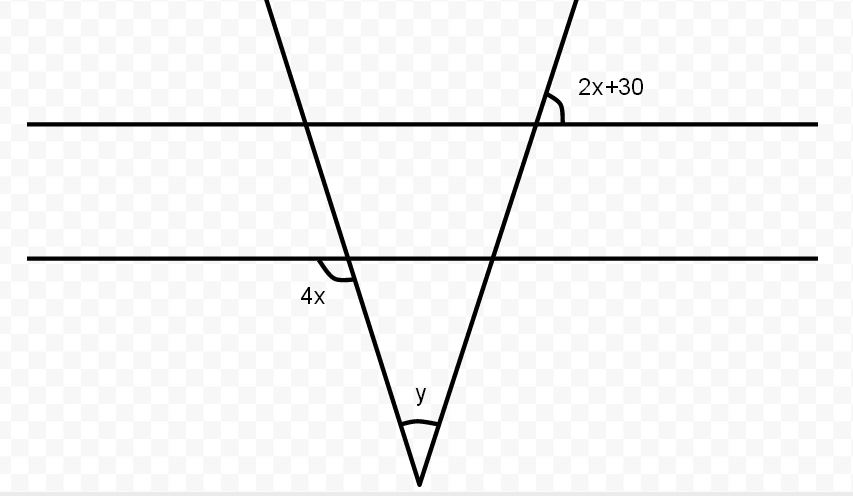 plane geometry act math act2