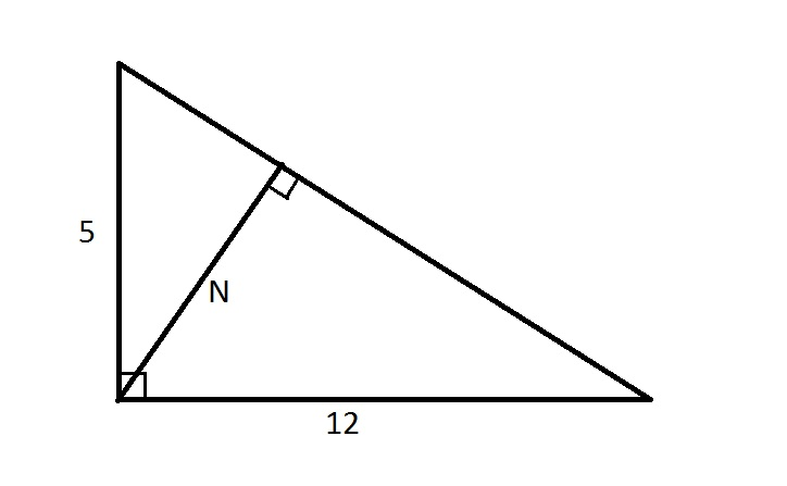 Right_triangle