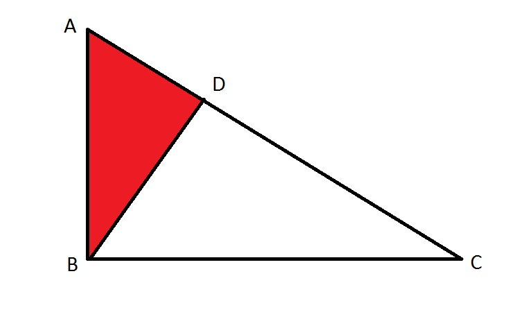 Right_triangle_3