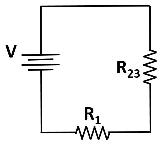Ps0_resistorcircuit_2