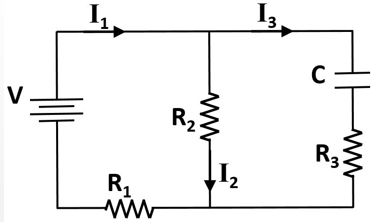 Interpreting Circuit Diagrams - AP Physics C Electricity