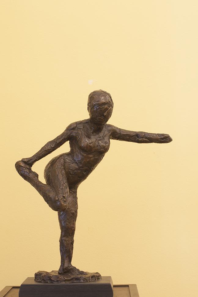 Dega bronze sculptures 01102010 natartgallery sofia 09