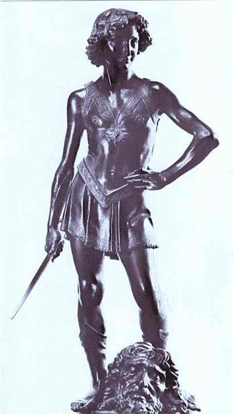 David 1475.jpg large