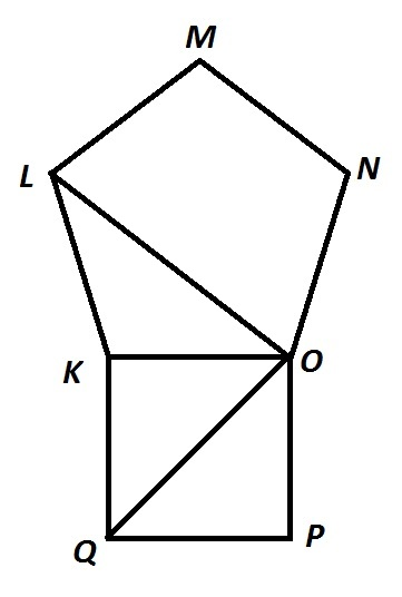 Pentagon_1