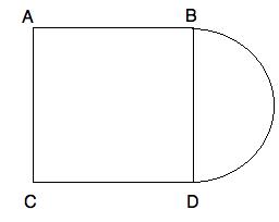 Semicirclesquare