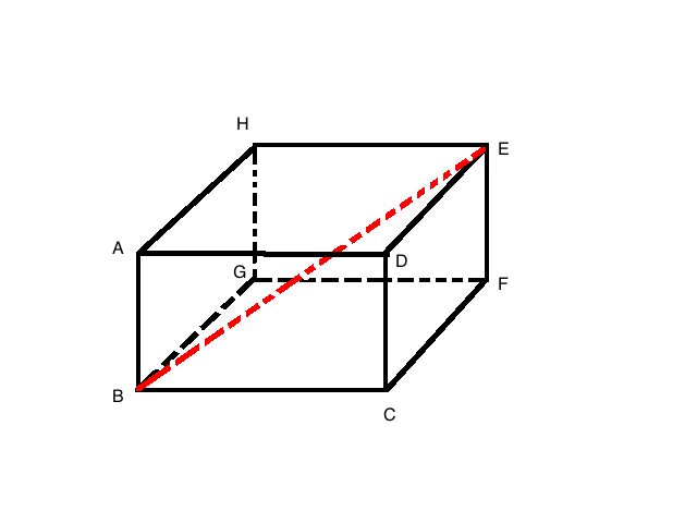 Rectangular_solid_with_diagonal
