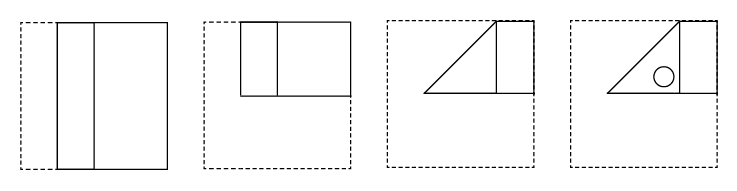 Dat pat paper folding q2
