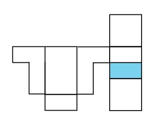 Dat pat pattern folding q2