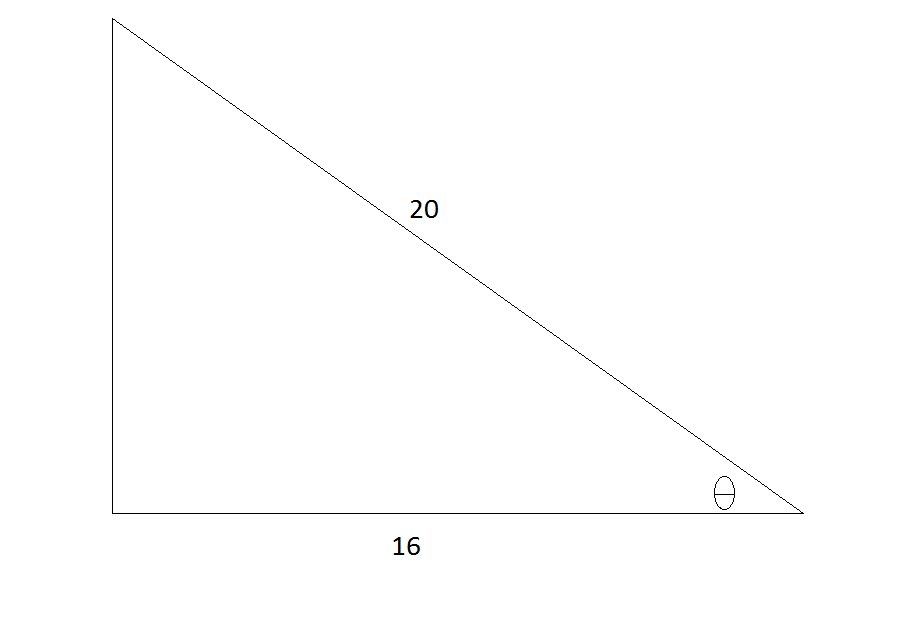 Triangle_3