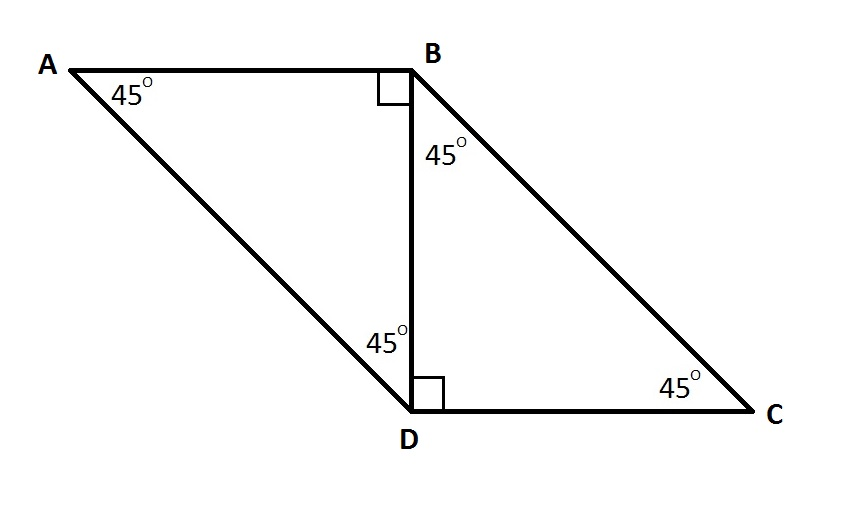 Parallelogram1
