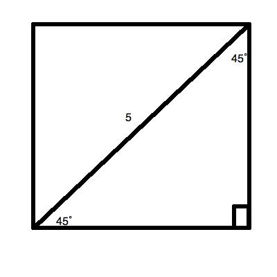 Squarediagonal-5