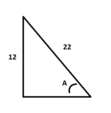 Using_inverse_sin_to_find_angle_of_triangle