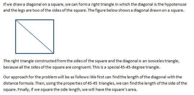 Square_part1